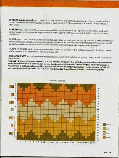 escanear0028.jpg (400×533)