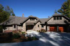 Asheville NC Cabin Rentals | 4+ bedrooms
