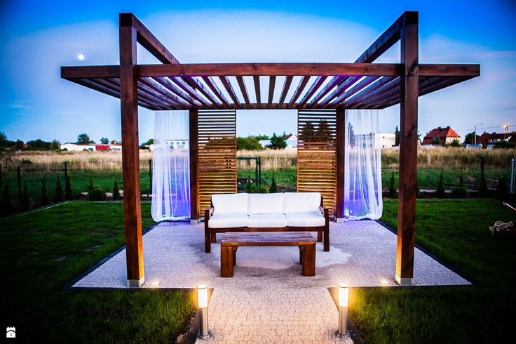 75 best bauideen september 16 images on pinterest decks backyard ideas and outdoor living. Black Bedroom Furniture Sets. Home Design Ideas