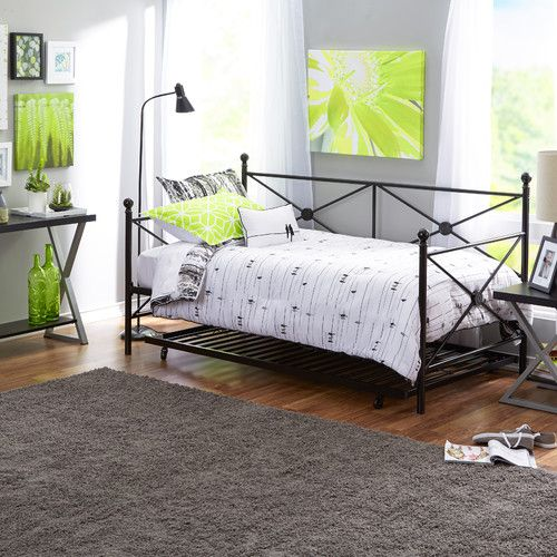 found it at joss u0026 main conrad trundle daybed