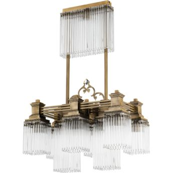 Klasyczna lampa wisząca z serii Carino - producent Kutek. #Kutek #Carino #polskie_lampy #klasyczne_lampy #classic #wiszące_lampy #wnętrze #interior #oświetlenie #lampy #lampy_kraków #abanet_lampy #sklep_abanet