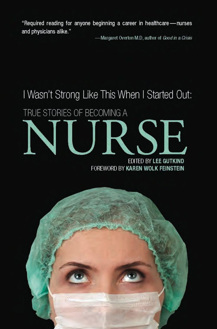 best images about nursing badge reel nursing i wasn t strong like this when i started out true stories of becoming a nurse edited by lee gutkind is a series of essays by 21 nurses