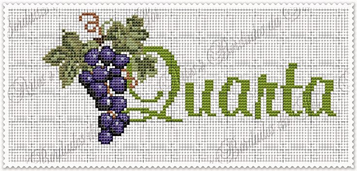 Semaninha+Frutas+3.jpg (1022×489)