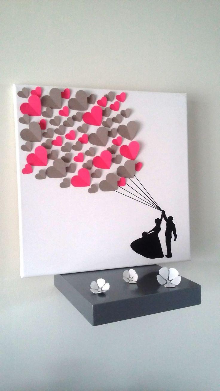 8 best table livre d 39 or images on pinterest wedding ideas wedding inspiration and weddings. Black Bedroom Furniture Sets. Home Design Ideas