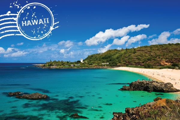 lua-de-mel-teresa-perez-hawaii-capa