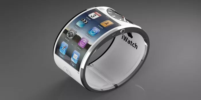 33 best iphone images on pinterest apple apples and clocks for Especificaciones iwatch