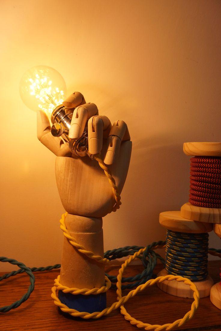 Más de 1000 ideas sobre Scandinavian Led Bulbs en Pinterest ...