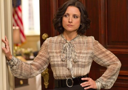 #veep 'Let's go normalize'Outstanding Lead, Lead Actresses, Julia Louisdreyfus, Julia Louis Dreyfus, Hbo, Comedy Series, Veep, Julia Louise Dreyfus, Tvs