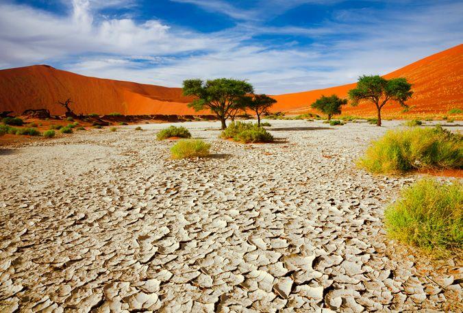 namibia_sand_dunes.