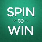 spin to win iphone
