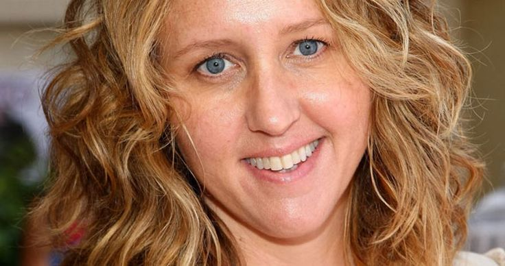 brooke smith(actress)