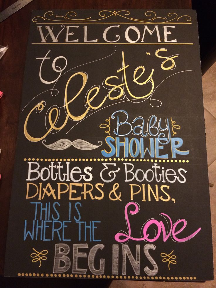 best baby shower signs ideas on   babyshower sign in, Baby shower