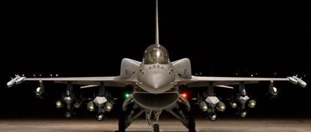 F16IN Super viper (1)