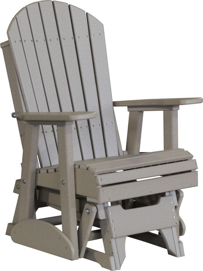 recovering lawn chairs revolving chair fiber base best 25+ glider rocking ideas on pinterest   recover rockers, nursery ...
