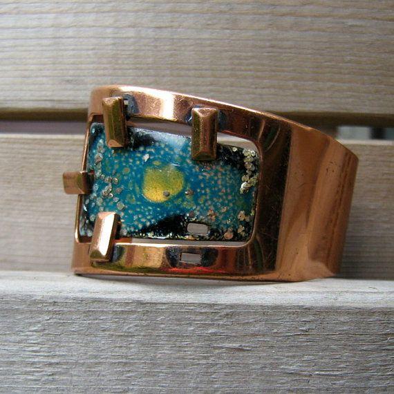 mid-century-modern-matisse-copper-