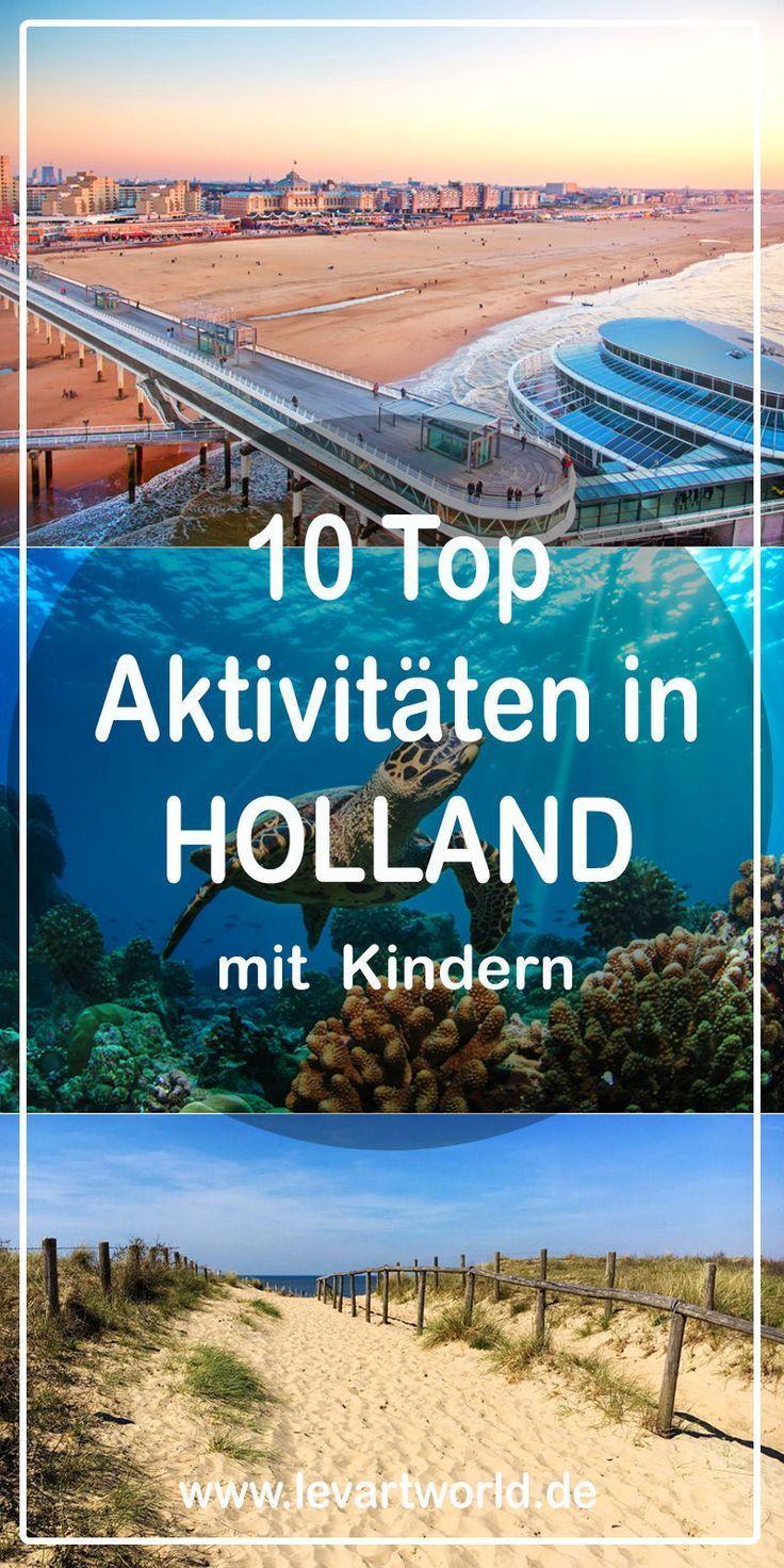 Tipps Fur Den Holland Urlaub Am Meer Urlaub Holland Urlaub Am Meer Holland