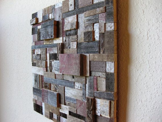 Barnwood Wall Art 299 best wall art images on pinterest | diy, painting and crafts