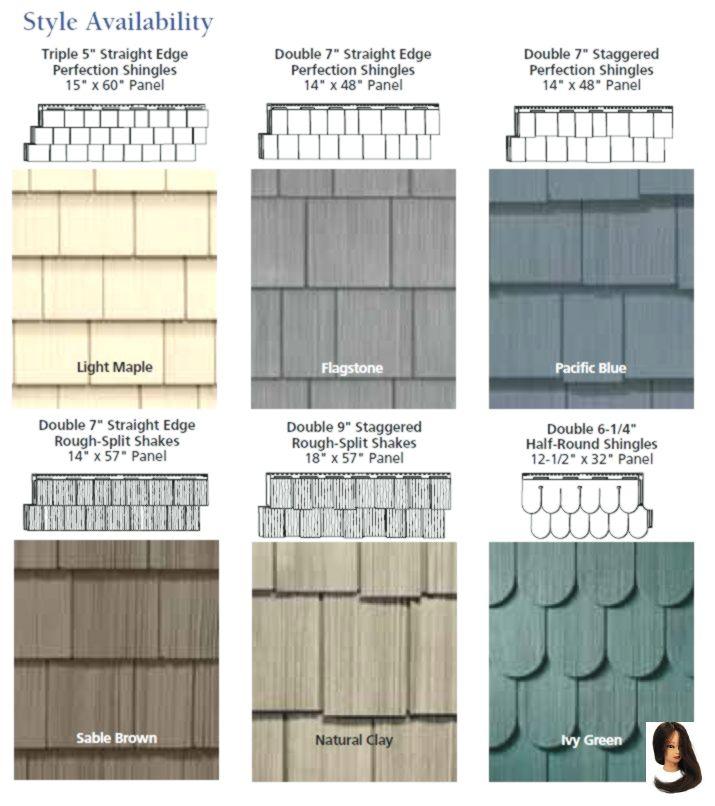 Wie Man Einen Lego Weisskopfseeadler Baut Mit Eaglets New Ideas Aussenwandfarbe Hausfassade Haus Aussenfarben