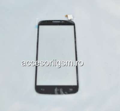 Touchscreen Alcatel 7041X Pop C7 Original Negru