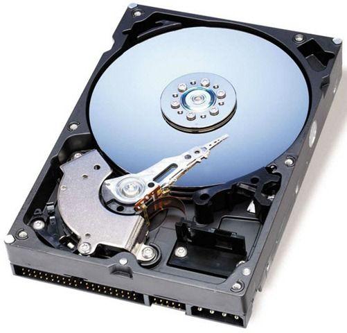 Porque não é preciso desfragmentar o disco em Linux?
