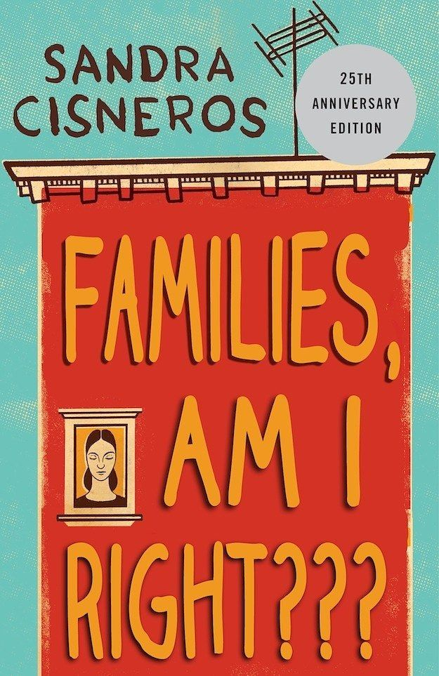 Critique of The House on Mango Street by Sandra Cisneros - Book Report/Review Example