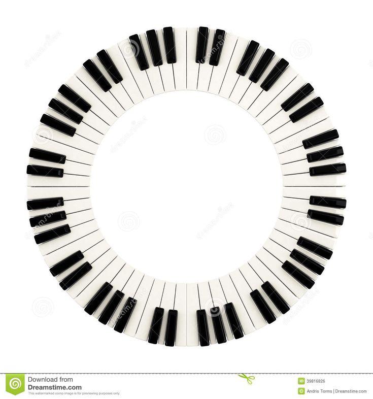 36 best vitrail musique / danse images on Pinterest