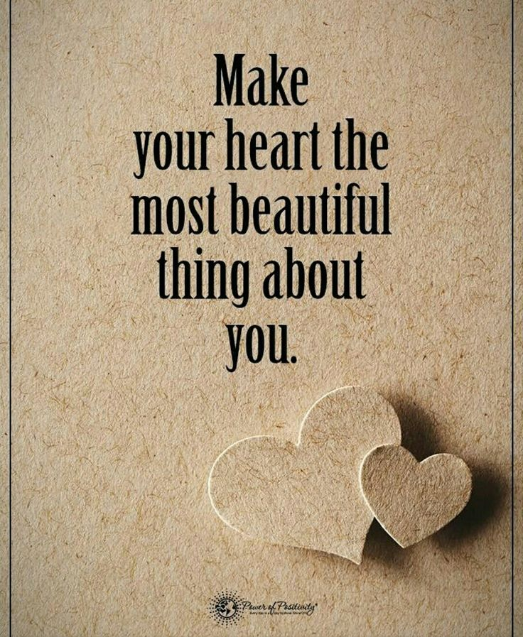 Heart Touching Love Quotes: 1000+ Heart Touching Love Quotes On Pinterest