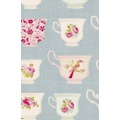 Fabric Traders - online shop.  Beautiful range.