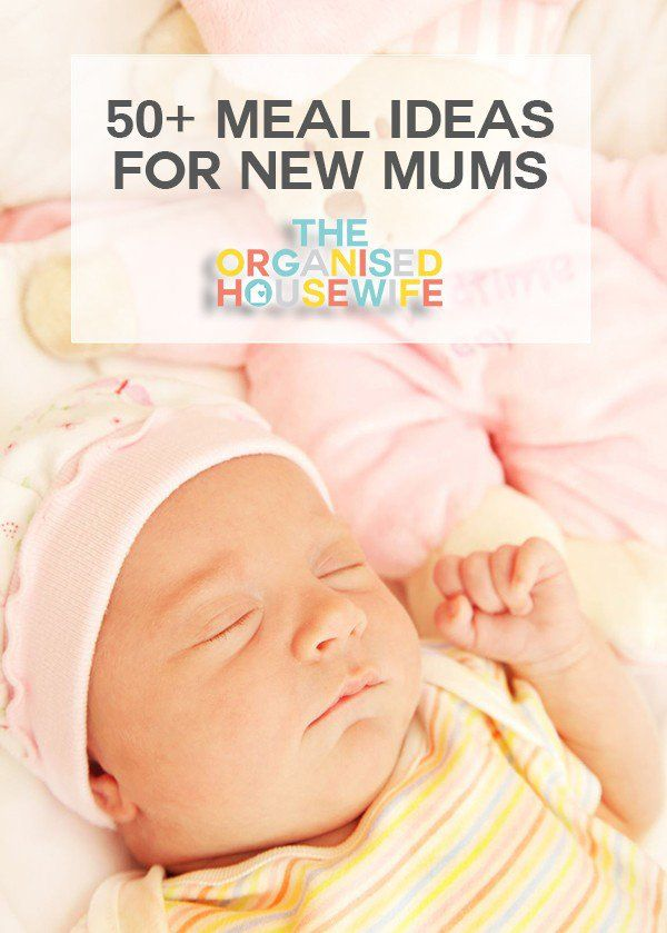 50+-meal-ideas-for-new-mums-2