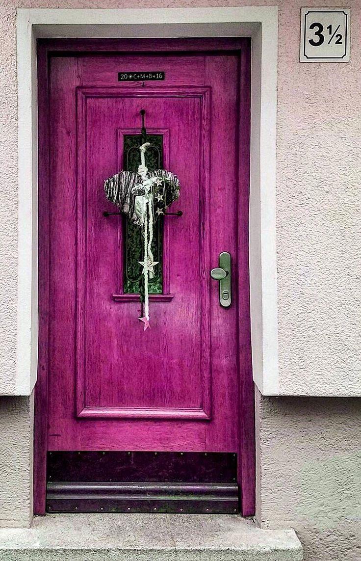 3919 best Doors/Windows/Gates images on Pinterest | Windows, Doors ...