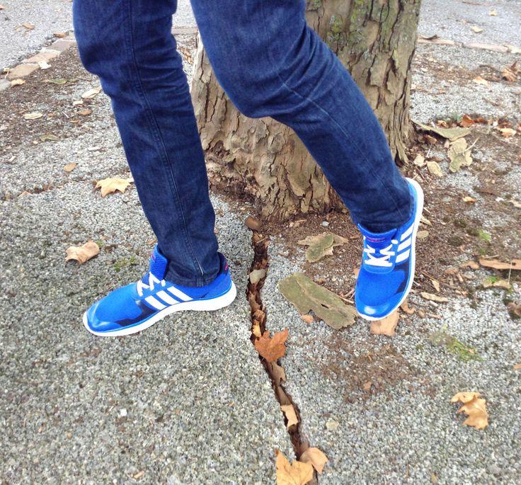 adidasNEO lite runner Sneaker