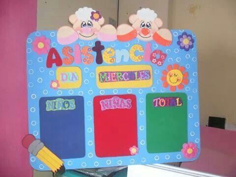 Asistencia material didactico juegos infantiles for Asistenciero para jardin de infantes