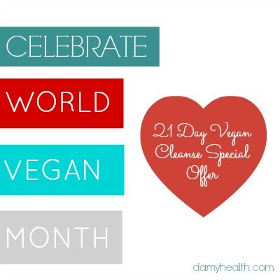 79 best damy health ebooks cookbooks programs images on celebrate world vegan month with us november is world vegan month and to celebrate we fandeluxe Gallery