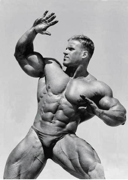 One of my favourite bodybuilders. Jay Cutler.   www.howtobuildmusclefasthq.com