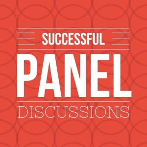 Moderating Panel Discussion Tips http://expertmc.com/ten-secrets-to-running-a-panel-discussion/