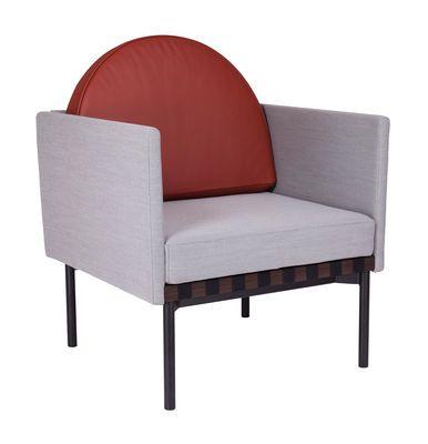 Kleine Sessel die besten 25 sessel günstig ideen auf relaxsessel
