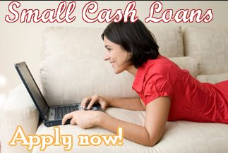 Small cash loans can provide cash for borrowers in very quick time without any hassle or credit check. Borrowers can easily apply with us by filling online application. We can offer fast loans online and short term payday loans. You can utilize the cash for personal or any purpose. So, apply quickly online with us!