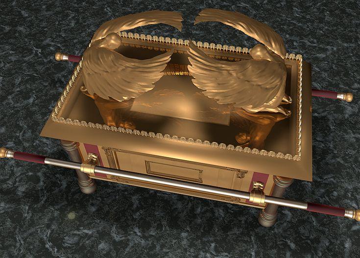 памяти ковчег завета фото святая реликвия фото представлены