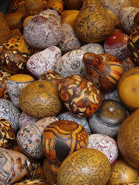 peruvian art | Recent Photos The Commons Getty Collection Galleries World Map App ...