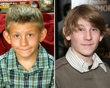 """Erik Per Sullivan, """"Malcolm in the Middle"""", then and now"""