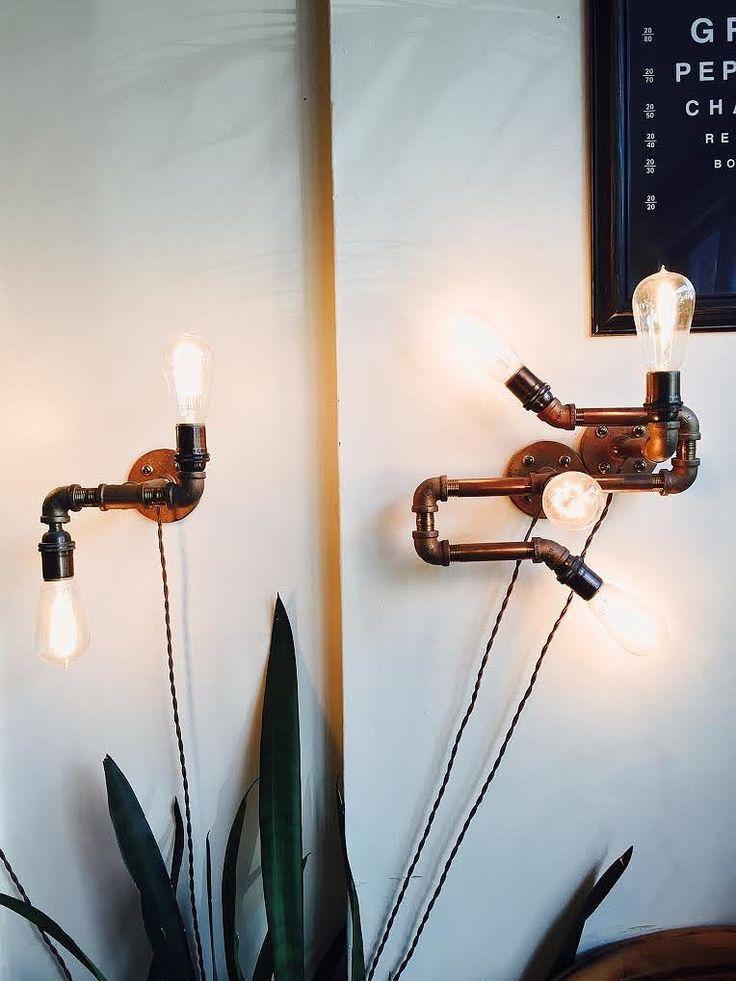 Best 25+ Hipster decor ideas on Pinterest | Gypsy room ...