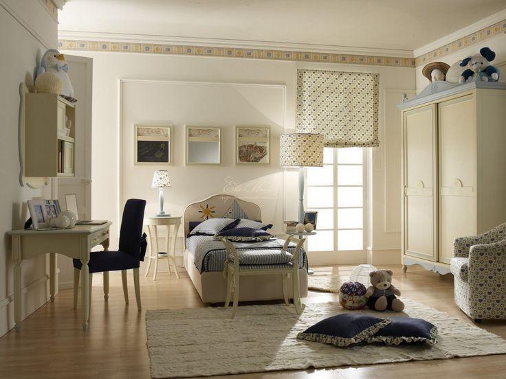 ferretti мебель - Поиск в Google