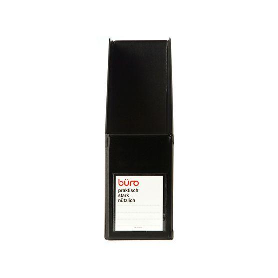 delfonics / buro FX11 / ブラック