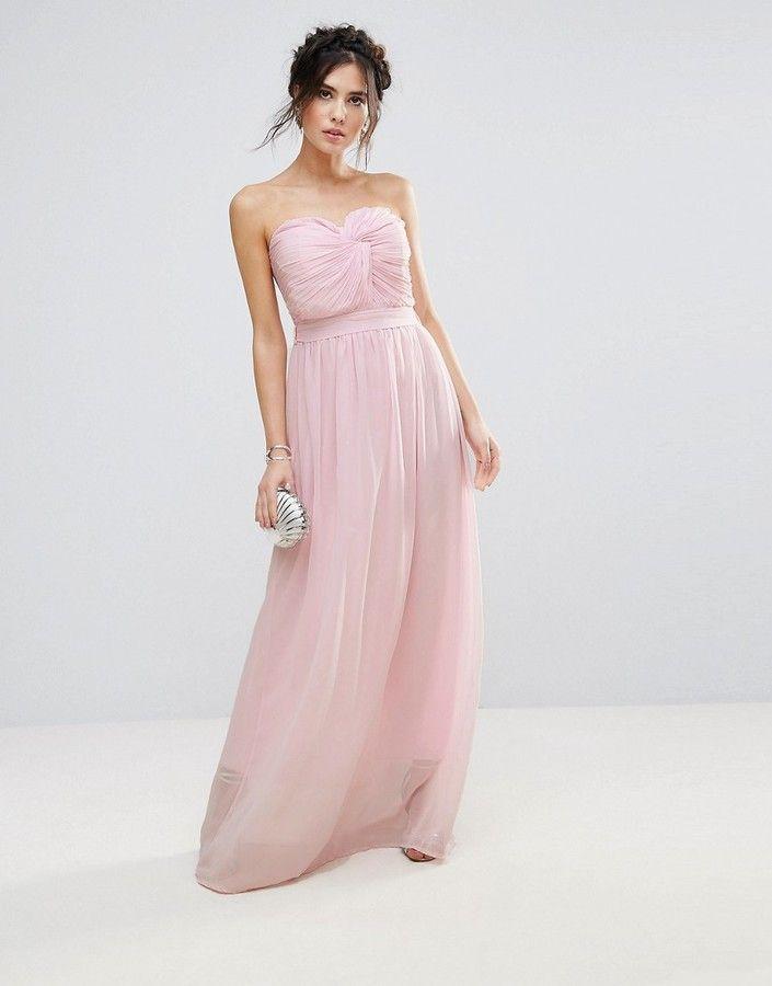 125 best Cheap Bridesmaids Dresses images on Pinterest | Bridesmaids ...