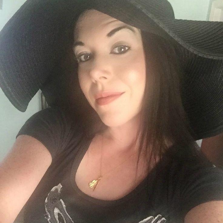 nice My floppy beach hat to protect my fair face. Works for Nicole Kidman. ️ #beachli...  My floppy beach hat to protect my fair face. Works for Nicole Kidman. ⛱☀️🌊 #beachlife #beachhat #fairskinproblems #theoceaniscalling...