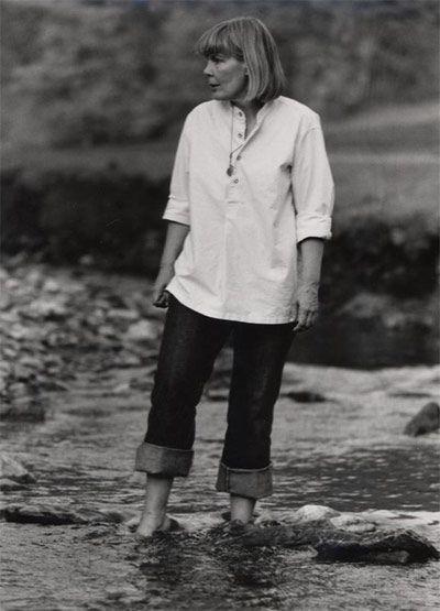 Maija Isola (1927–2001) designed her first printed textiles in 1949 for Printex Oy, Marimekko's predecessor. She worked as head designer of Marimekko's interior fabrics until…