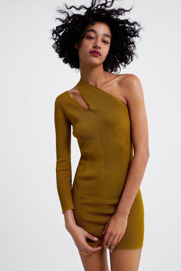 Catálogo Zara Primavera Verano 2020 Moda En Pasarela Moda Zara Moda Tendencias De Moda