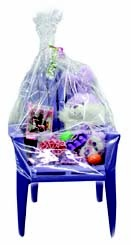 Let Fruth help you create a one of a kind Easter basket!  Contact your local Fruth Pharmacy today!