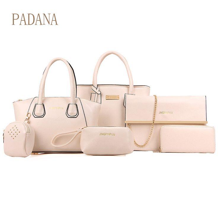 Women Stella Tote Shoulder Bags Sweet Ladies Messenger bags Luxury French bag Composite bag for girl Shop Online Handbag 2017