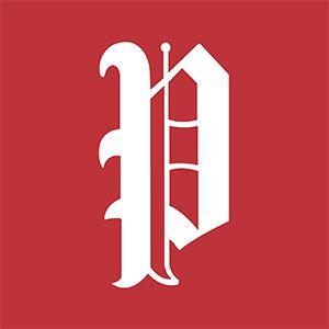 Three Maine members of Congress criticize Trump's order - The Portland Press Herald